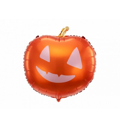 6 gift bag halloween