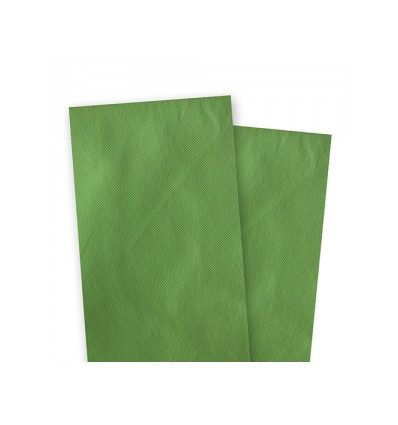 Tovaglia TNT Rettangolare Verde Lime