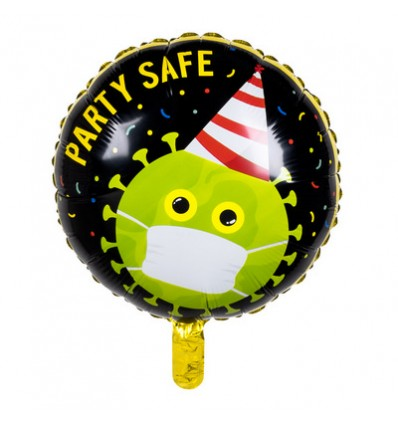 Tovaglioli  party Safe