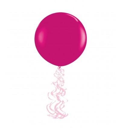6 Codine celesti per palloncini