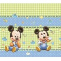 Mickey Baby
