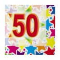 50° Compleanno
