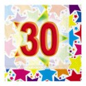 30° Compleanno