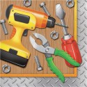 Handyman - Officina