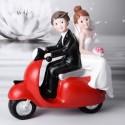 Accessori wedding