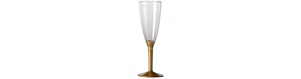 Bicchieri e Sottobicchieri