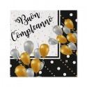 Buon Compleanno Prestige