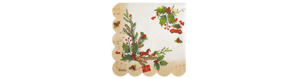 New Shape Jingle Bells